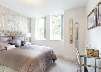 Thumbnail 1 bed flat to rent in Mercury Gardens, Essex