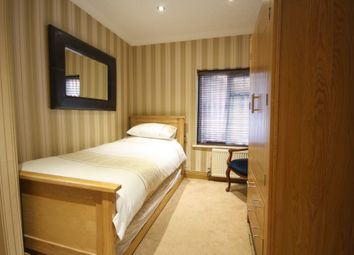 Thumbnail Room to rent in Viola Avenue, Stanwell, Staines