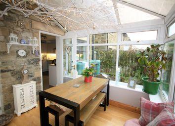 Thumbnail 5 bed detached house for sale in Satley Plough, Satley, Bishop Auckland
