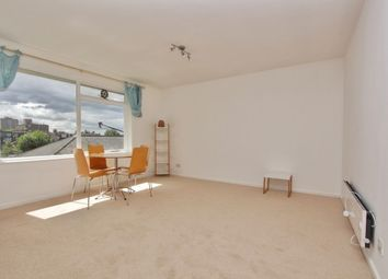 Thumbnail 2 bed mews house to rent in Lampard Grove, Stoke Newington, London