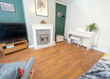 Thumbnail 2 bed terraced house for sale in Cobden Street, Bold Venture Darwen