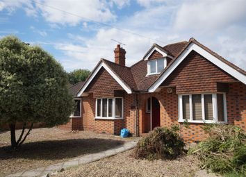 Thumbnail 4 bedroom property for sale in Church Road, Earley, Reading, Berkshire