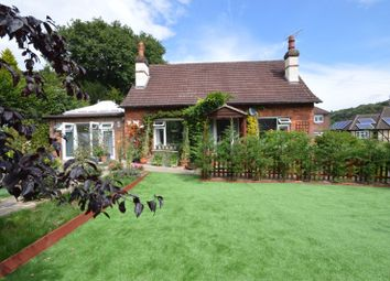 4 bed detached house for sale in Critchmere Vale, Haslemere GU27