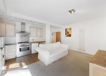 2 bed maisonette to rent in Redcliffe Street, Chelsea, London SW10