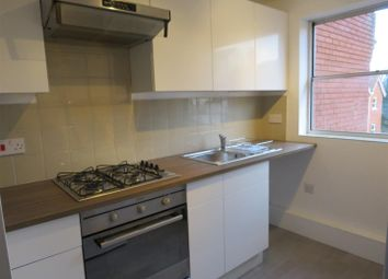 Thumbnail Flat to rent in Watlings Court, Norwich
