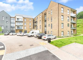 2 bed flat for sale in Havelock Drive, Greenhithe, Kent DA9