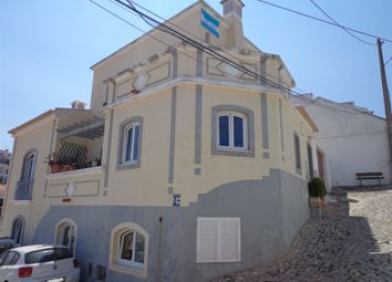 Thumbnail 3 bed villa for sale in 8400 Ferragudo, Portugal