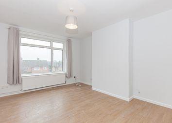 2 bed flat to rent in Spencer Avenue, Yarnton, Kidlington OX5