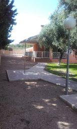 Thumbnail 4 bed villa for sale in Vistahermosa, Alicante, Valencia, Spain