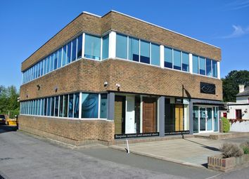 Thumbnail Office to let in Churston House, Portsmouth Road, Esher