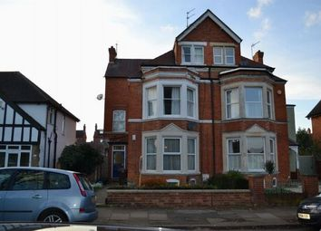 Thumbnail 2 bed flat for sale in The Drive, Phippsville, Northampton