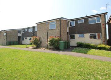 2 bed flat to rent in Sherborne St. John, Basingstoke RG24