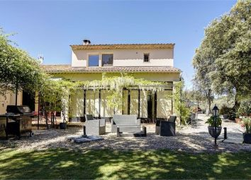 Thumbnail 6 bed property for sale in Provence-Alpes-Côte D'azur, Vaucluse, Lauris