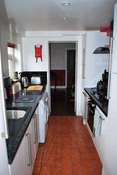 Thumbnail Room to rent in Cowper Road, Rainham