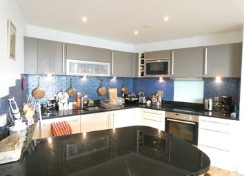 2 bed flat for sale in Wharf Approach, Leeds LS1