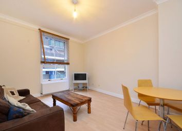 Thumbnail 2 bed flat to rent in Endell Street, Covent Garden