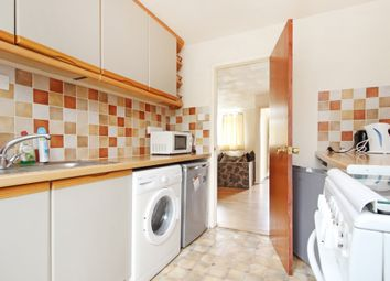 Thumbnail 4 bed terraced house to rent in Green Dell, Canterbury