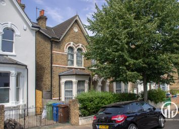 Thumbnail 4 bed property for sale in Crystal Palace Road, London