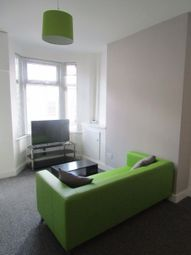 2 bed terraced house to rent in Hinton Street, Fairfield, Liverpool L6