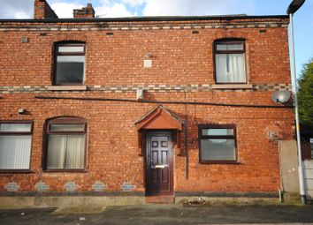Thumbnail 1 bedroom flat to rent in Kingsdown Road, Abram, Wigan