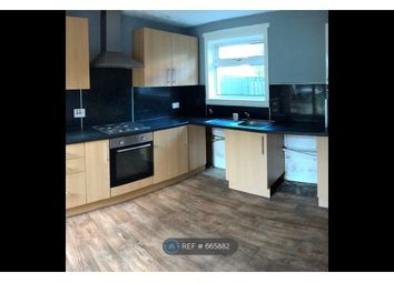 Thumbnail 4 bed end terrace house to rent in Alberta Avenue, Livingston