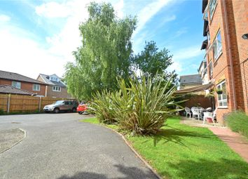 Thumbnail 1 bed flat to rent in Studley Court, 166 Woodside Green, London