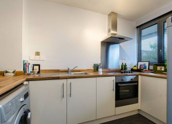 Thumbnail 4 bed maisonette for sale in Ronald Street, Stepney