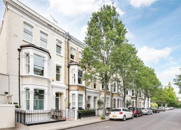 Uverdale Road, Chelsea, London SW10. 4 bed property