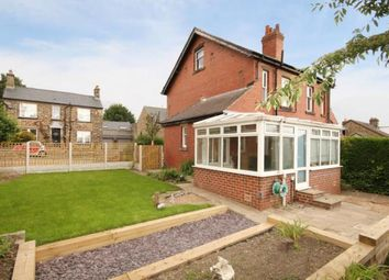 Thumbnail 3 bed semi-detached house for sale in Lemont Road, Sheffield, South Yorkshire