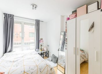 Earlham Street, Covent Garden, London WC2H. 2 bed flat for sale