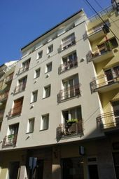 Thumbnail 2 bed apartment for sale in Budapest, Pest, Hungary