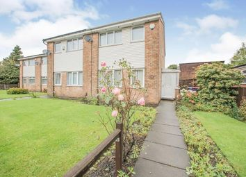 3 bed semi-detached house for sale in Manchester Road West, Little Hulton, Manchester, Greater Manchester M38