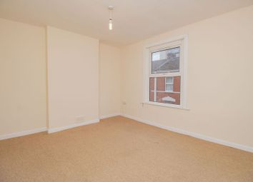 Thumbnail 2 bed terraced house for sale in Granville Street, Barton Hill, Bristol