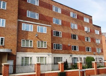 Thumbnail 1 bedroom flat to rent in Parrs Wood Court, East Didsbury / Manchester