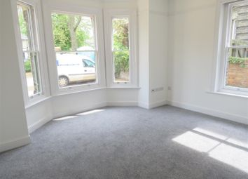 Thumbnail 1 bedroom flat to rent in Unthank Road, Norwich