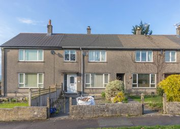 Thumbnail 4 bed terraced house for sale in Ullswater Road, Kendal