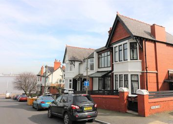Thumbnail 5 bed semi-detached house for sale in Dalmorton Road, New Brighton