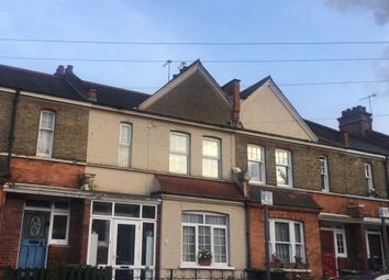 Thumbnail 3 bed terraced house to rent in Hewitt Avenue, London