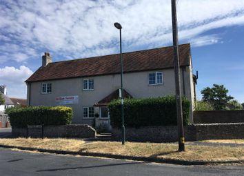 Thumbnail Land for sale in Summerley Lane, Felpham, Bognor Regis