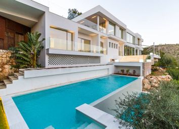 Thumbnail 6 bed villa for sale in Costa Den Blanes, Calvia, Spain