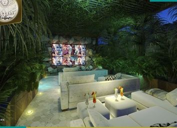 Thumbnail 1 bed apartment for sale in Boca Paila, Tulum, Mexico