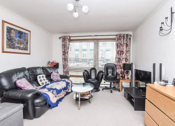 Thumbnail 1 bed flat for sale in Bevill Allen Close, London