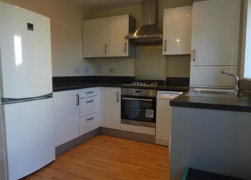 Thumbnail 2 bed property to rent in Meadowsweet Lane, Paignton