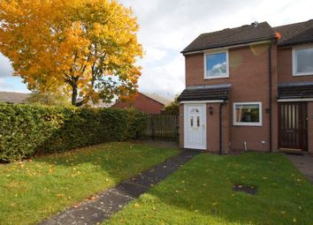 Thumbnail 2 bed property to rent in Maple Drive, Penrith