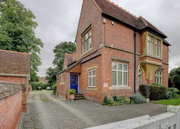 Thumbnail 3 bed maisonette to rent in The Causeway, Marlow