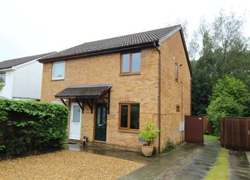Thumbnail 2 bedroom property for sale in White Meadow, Preston
