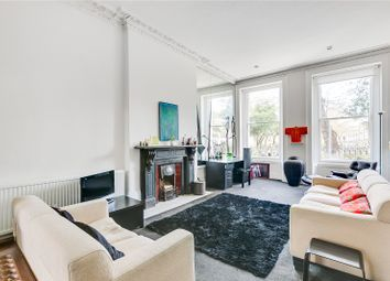 Duncan Terrace, London N1. 2 bed flat for sale