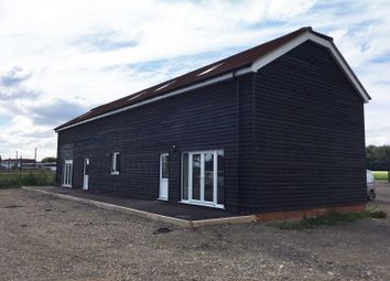 Thumbnail Office to let in Canterbury Road, Molash