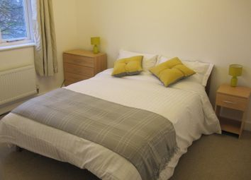 Thumbnail Room to rent in Awebridge Way, Gloucester