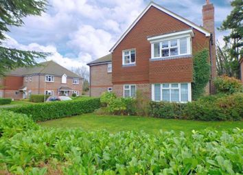 2 bed maisonette for sale in Springvale Close, Bookham, Leatherhead KT23